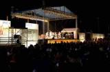 Winfield Festival 2009--No Drama