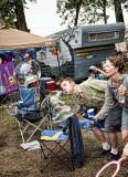 Winfield Festival--2012
