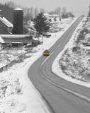 Vermont Dec 2005