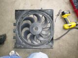 Electric Fan With Shroud Trimmed.JPG