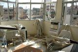 Clinique de Khiam