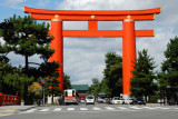 2010 Osaka & Kyoto