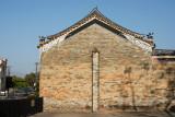 Tang Chung Ling Ancestral Hall (2)