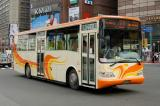 Taipei  Buses