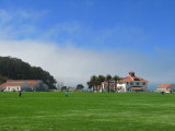 Crissy Field