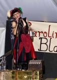Castle Carnivale 2009