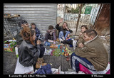 Lunch at the Shuk.jpg