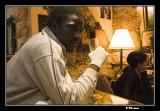 A Man from Ghana.jpg