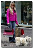 My Dog in an Advertisement for Beautifeel Shoes.jpg