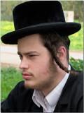 the Yeshiva Student.jpg