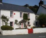 Cottage in village of Cwmtydi.jpg