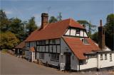 14th Century Inn.
