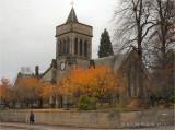 Church in Darlington.jpg