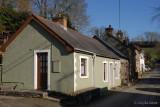 Drefelin cottages.
