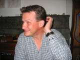 Vendange 2008 10.jpg