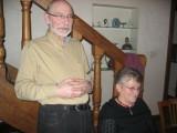 Noel 2007 10.jpg