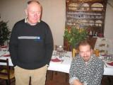 Noel 2007 11.jpg