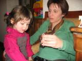 Noel 2007 12.jpg