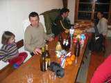 Metabief 2008 005.jpg