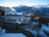 Courchevel 05.jpg