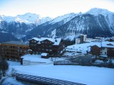 Courchevel 06.jpg