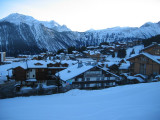 Courchevel 07.jpg