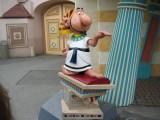 Parc Asterix 003.jpg