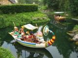 Parc Asterix 005.jpg