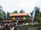 Parc Asterix 006.jpg