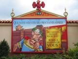 Parc Asterix 011.jpg