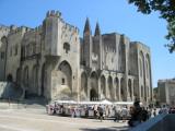 Provence 2009 009.jpg