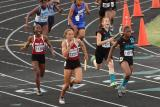2006 State Track Meet