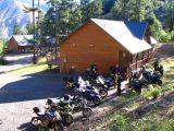bikes-at-cabin.jpg