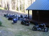 bikes-at-cabin3.jpg