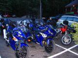 bikes-at-whisltin-jacks.jpg