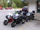 bikes-in-randle.jpg