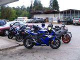 bikes-in-randle2.jpg