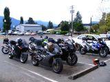 bikes-stevenson.jpg