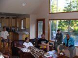 guys-in-cabin.jpg