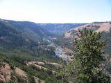 klickitat-canyon2.jpg
