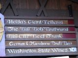 leavenworth-big-bobs-brat.jpg