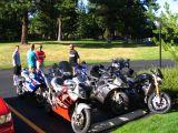 leavenworth-condo-bikes.jpg