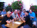 leavenworth-guys-at-table.jpg