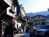 leavenworth-town.jpg