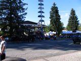 leavenworth-town3.jpg