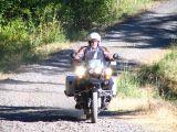 z1-riding-up.jpg