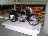 1960 BMW R50