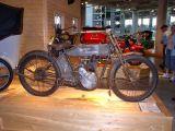 1911 Harley Davidson