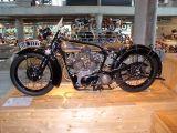 1927 Brough Superior