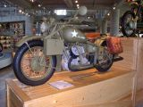 1943 Indian